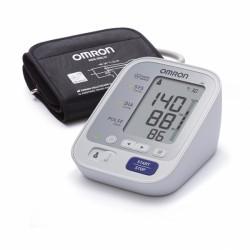 Omron M3 Intellisense automata felkaros vérnyomásmérő
