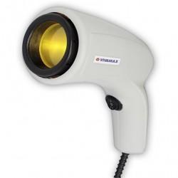 Vivamax Vivalight polarizált fényű lámpa