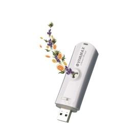 Vivamax illóolaj párologtató (USB csatlakozóval)