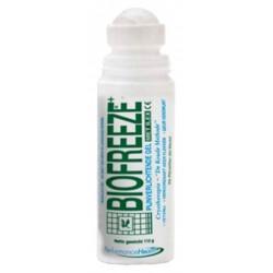 Biofreeze fájdalomcsillapító gél - golyós