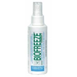 Biofreeze fájdalomcsillapító spray