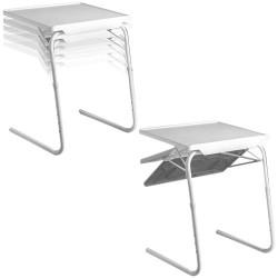 Table Mate hordozható asztal