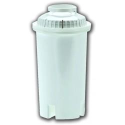 Szűrőbetét víztisztító kancsóhoz, 3 db-os-Wellmed