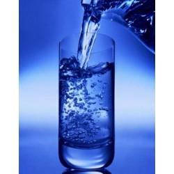 Szűrőbetét Water Pussz vízszűrőhöz