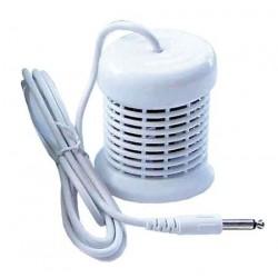 Elektróda SPA ionizáló lábfürdőhöz