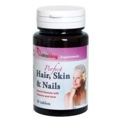 Haj-Bőr-Köröm komplex (30)