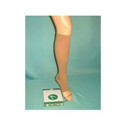 Elastomed komfort  AD térdharisnya (II kompressziós)