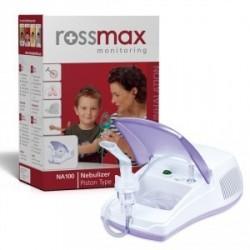 Kompresszoros inhalátor Rossmax NA100