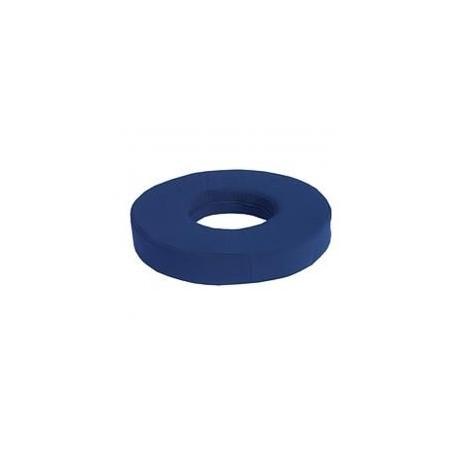 Ülőgyűrű Sacro 41 cm