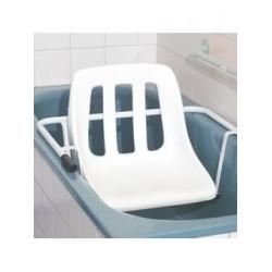 Fix fürdőkádülőke