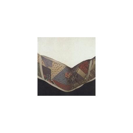 matracvédő lepedő 200x160 Bonsom