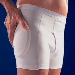 csípővédő nadrág NŐI/FÉRFI