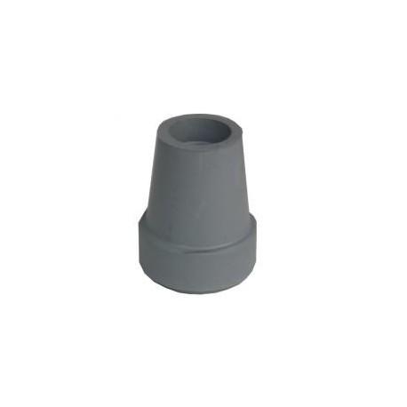 Botvég gumi 22-es