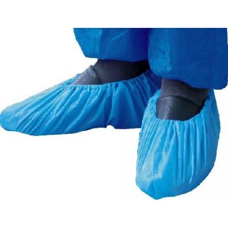 Cipővédő neylon