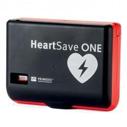 HeartSave Defibrillátor One