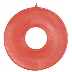 Felfújható ülőgyűrű 40cm