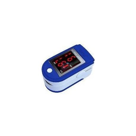 Vér Oxigénszintmérő CMS 50DL