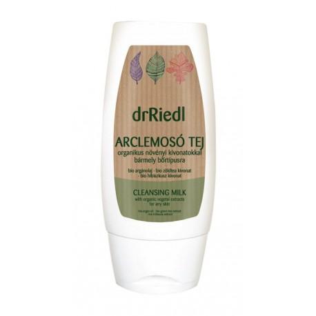DrRiedl ARclemosó tej 100 ml