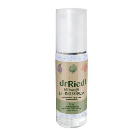 DrRiedl Lifting szérum 30 ml