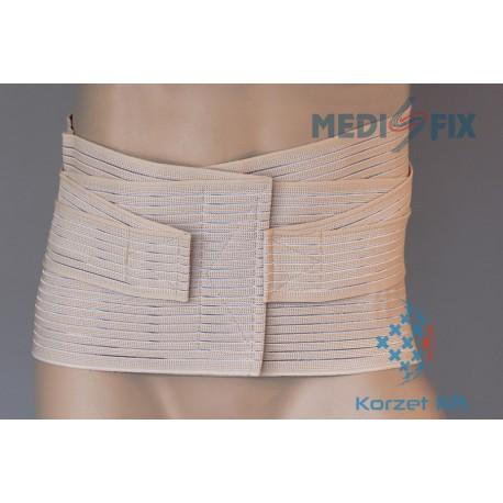 Medenceszorító öv Medi-Fix