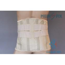 Ágyékfűző Medi-fix