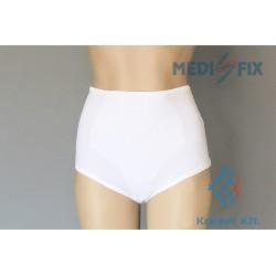 Csípőszorító nadrág Medi-fix