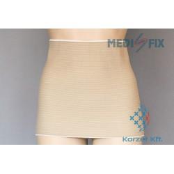 Vesemelegítő elasztikus gyapjú Medi-fix
