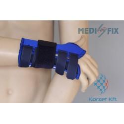 Tenyértámasz Medi-Fix