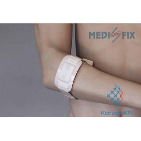 Epicondylitis heveder két pelottával Medi-fix
