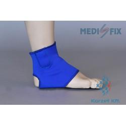 Mágneses bokarögzítő Medi-fix