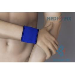 Mágneses csuklórögzítő Medi-fix