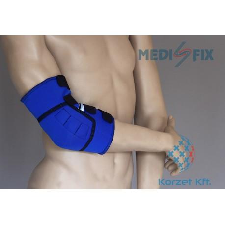 Mágneses könyökrögzítő Medi-fix
