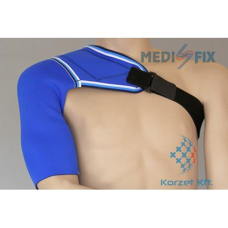 Mágneses vállrögzítő Medi-fix