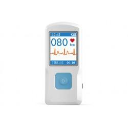 CMS PM10 kézi EKG