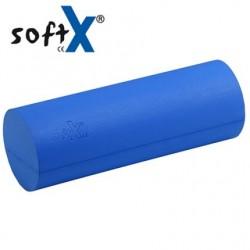 SMR henger softX lágy