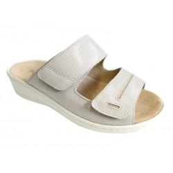 Komfort Style papucs 5020