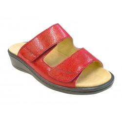 Komfort Style papucs 5054