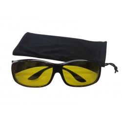 Fényszűrős Szemüveg