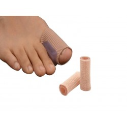 Géles lábujj elválasztó gyűrűs 7116